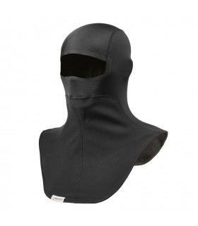 Cagoule Tracker 2 WB