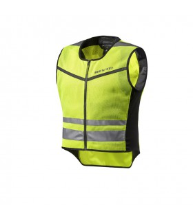Gilet Athos Air 2
