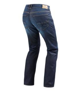 Jeans Philly 2 LF