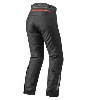 Pantalon Neptune GTX Ladies
