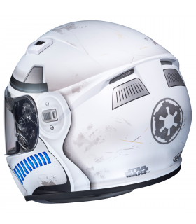 CS-15 STORMTROOPER STAR WAR