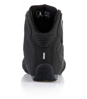 SEKTOR WATERPROOF SHOE