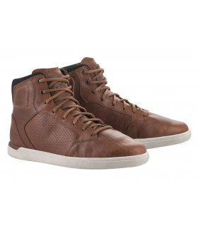 J-CULT DRYSTAR SHOES