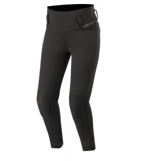 BANSHEE WOMEN'S LEGGINGS