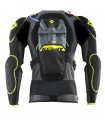 GILET DE PROTECTION TITANIUM