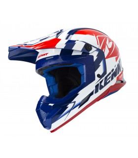 CASQUE TRACK ADULTE