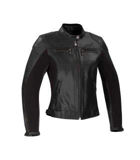 Blouson LADY KROFT