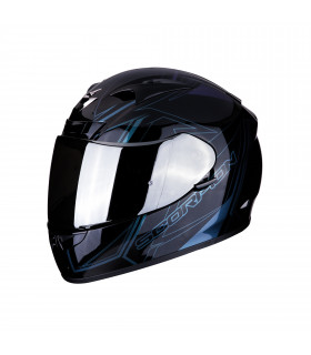 Casque EXO-710 AIR LINE