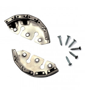 ALL OFF ROAD BOOTS TOE CAP REPLACEMENT KIT
