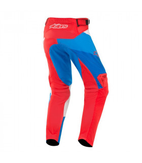 YOUTH RACER VENOM PANTS