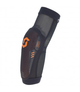 ELBOW GUARDS SOFTCON