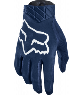 AIRLINE GLOVE [NVY]