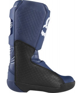 COMP BOOT [NVY]