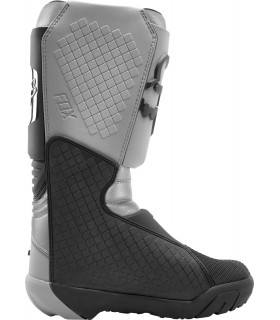 COMP X BOOT [GRY]