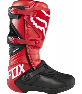 COMP BOOT [FLM RD]