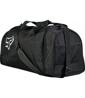 180 DUFFLE BAG [BLK]