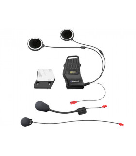 Système de communication Bluetooth® 10S - Duo