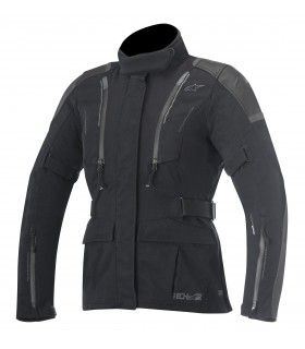 STELLA TECH-AIR VALPARAISO DS JACKET
