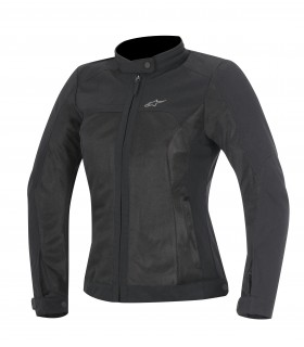 ELOISE WOMEN'S AIR JACKET