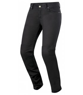 DAISY WOMEN'S DENIM PANTS