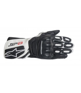 STELLA SP-8 V2 GLOVES