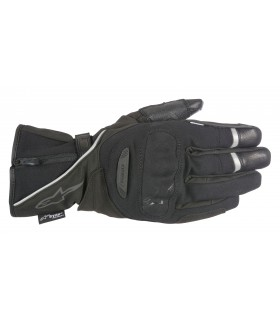 PRIMER DRYSTAR GLOVES