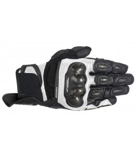 SP X AIR CARBON GLOVE