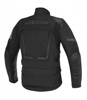 TECH-AIR VALPARAISO DS JACKET