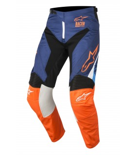 RACER SUPERMATIC PANTS