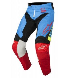 YOUTH RACER SUPERMATIC PANT