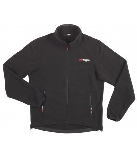 POLAR FLEECE EV