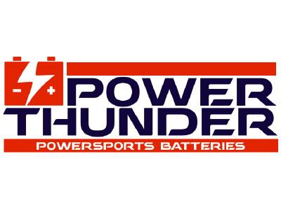 Power Thunder